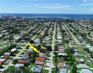 712 96th Ave N, Naples image
