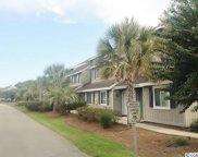 1880 Colony Drive (11-O) Unit 11-O, Surfside Beach image