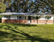 411 Cambridige, Tallahassee image