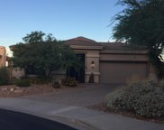 15348 N 106th Place, Scottsdale image