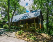 249 Cherokee Path Way, Sevierville image