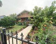 2804 E Madison, Fresno image
