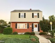 311 ARDMORE ROAD, Linthicum Heights image