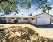 718 138th St. E., Tacoma image