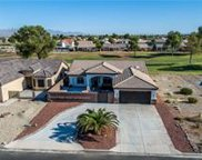 1845 E Lipan Boulevard, Fort Mohave image