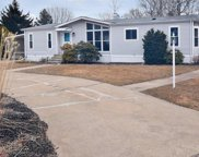 78 HOLIDAY CT, South Kingstown image
