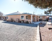 472 Old Church Road, Corrales image