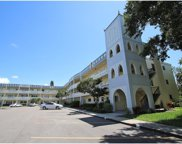 2221 Swedish Drive Unit 49, Clearwater image