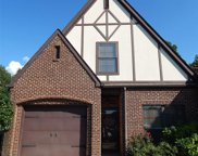 4284 Ashwood Cove, Birmingham image