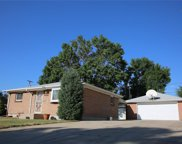 7963 Sherman Way, Thornton image