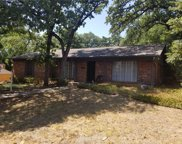 7513 Madeira Drive, Fort Worth image