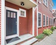 31 Fletcher Ave Unit 6, Lexington image