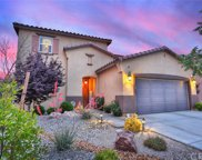 13227 Valmont Court, Victorville image