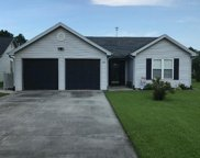 204 Forest Dr, Longs image