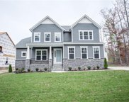 15530 Sultree Drive, Midlothian image