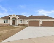 3791 Bridle Ridge Circle, Severance image