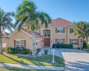 3459 Poseidon Way, Indialantic image