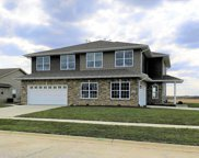4414 W 77th Place, Merrillville image