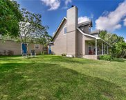 30309 Ranch Road 12, Dripping Springs image