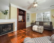 10400 Rosegate Court Unit #206, Raleigh image