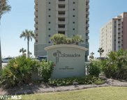 527 E Beach Blvd Unit 201, Gulf Shores image