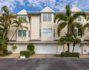 9305 Blind Pass Road, St Pete Beach image