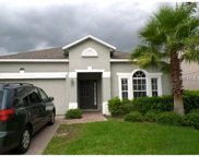 11433 Great Commission Way, Orlando image