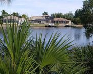 3403 21st Ter, Cape Coral image