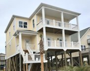 1718 W Beach Drive, Oak Island image