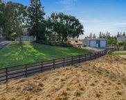 8519  River Oaks Drive, Oakdale image