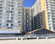 9550 Shore Drive Unit 1422, Myrtle Beach image