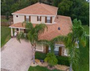 736 Wildmere Village Cove, Longwood image