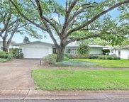 1045 Chinaberry Road, Clearwater image