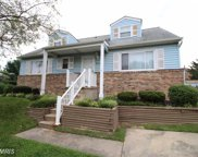 8613 SILVER KNOLL DRIVE, Perry Hall image
