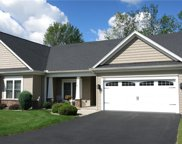 20 Tannon Drive South, Penfield image