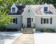 4604 DE RUSSEY PARKWAY, Chevy Chase image