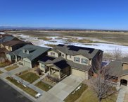 10681 Nucla Court, Commerce City image
