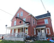 13 Mayberry Street, Rochester image