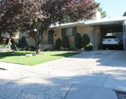3847 W Cochise Dr S, West Valley City image