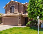 9652 E Ludlow Drive, Scottsdale image