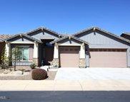 716 W Caldwell Street, Phoenix image