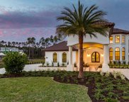 14043 MAGNOLIA COVE RD, Jacksonville image