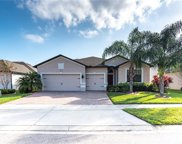 2865 Spring Breeze Way, Kissimmee image