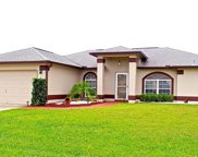 6352 Prominence Point Drive, Lakeland image