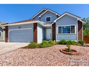 1808 Mesaview Ln, Fort Collins image
