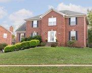3712 Cypress Springs Pl, Louisville image