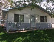7030 Holly Street, Commerce City image