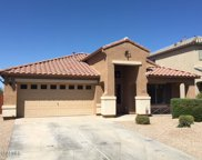 29334 N Gold Lane, San Tan Valley image