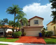 19264 Nw 13th St, Pembroke Pines image