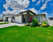 15072 S Honor Dr W, Bluffdale image